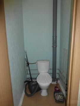 1-комнатная на ул.Славянская 7б - Фото 4