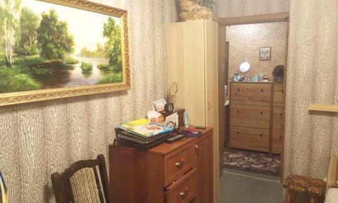 Продам 2-комнатную квартиру в Троицке - Фото 5