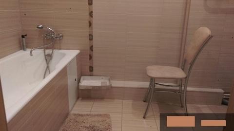 Продается квартира в отличном состоянии в ЖК Чайка в г. Чехов - Фото 5