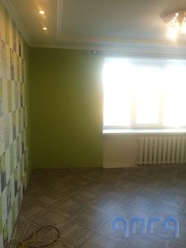 Продается 1-комнатная квартира в пгт. Фряново - Фото 3