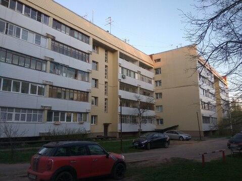 Предлагаю 2-х комнатная квартира в Звенигороде за 22 тыс. руб. - Фото 1
