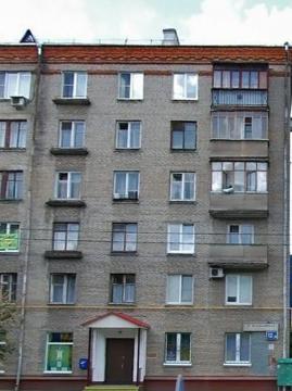 Перово - Фото 1