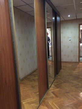 Трехкомнатная квартира в Пушкино - Фото 1