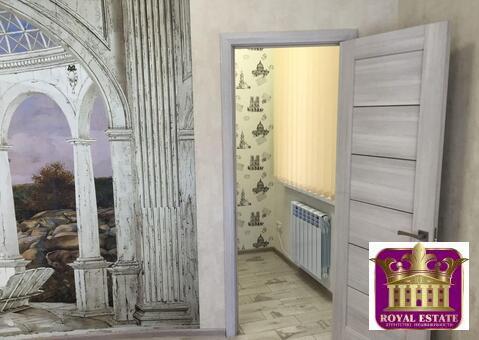 Сдам помещение под офис в деловом центре Симферополя - Фото 5