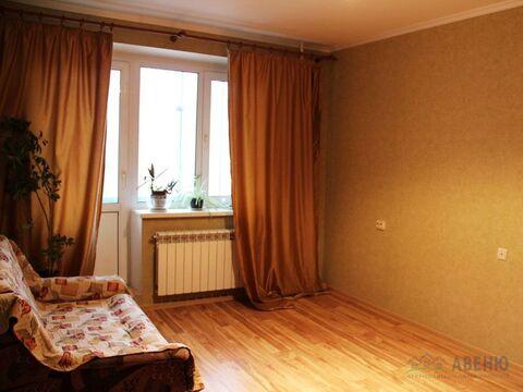 2-х комнатная квартира 54 кв.м. город Бронницы, ул. Льва Толстого, д. . - Фото 1