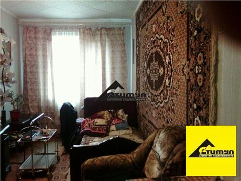 Продажа комнаты, Ейск, Ейский район, Ул. Коммунистическая - Фото 5