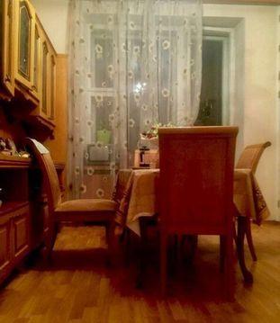 м. Смоленская 5 мин. пешком Москва район Хамовники пер. Плотников - Фото 4