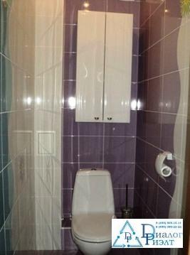 Сдается комната в 2-й квартире в Москве, ЮВАО, район Выхино-Жулебино - Фото 3