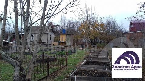Продажа дачи, Афипский, Северский район, Ул. Пушкина - Фото 1