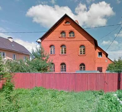 Продается дом. , Щербинка г, Прудовая улица 5 - Фото 2