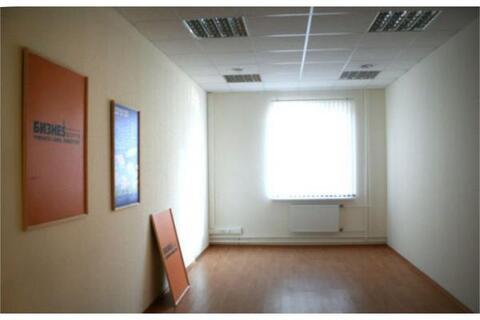Сдается Офисное помещение 18м2 Серпуховская - Фото 1