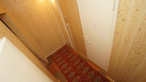Двухкомнатная квартира улучшенной планировки в Центре. - Фото 4
