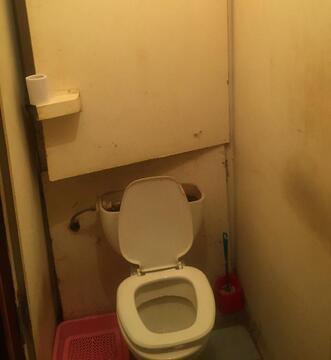 Выделенная комната в 2 квартире. - Фото 5