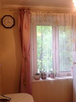 Продаю 1-комнатную квартиру у метро Кантемировская - Фото 2