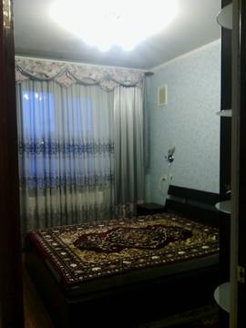 Сдаю коттедж 190 кв.м п.Яковлевское. (Новая Москва ) - Фото 4