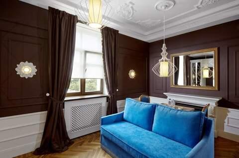 Продается отель 1000 м2 Белгород. - Фото 3