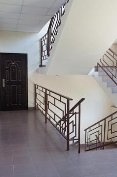 2 ком. в Сочи в новом доме с евроремонтом и видом на море - Фото 2