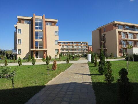 Очень дешево студия в Болгарии - Фото 1