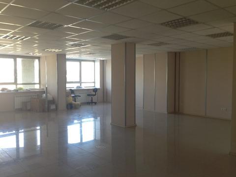 Офисное помещение в отличном состоянии! - Фото 3