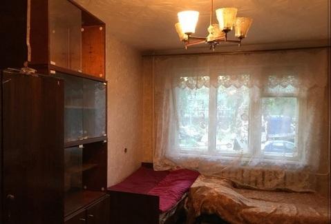 Аренда 3-ой квартиры в Брагино. Квартира для командировочных до 4-х . - Фото 1