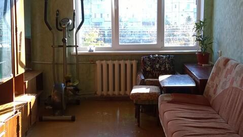 Купить 3 комнатную квартиру с использованием материнского сертификатом - Фото 3