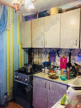 Солнечногорский район, Солнечногорск, 2-комн. квартира - Фото 1