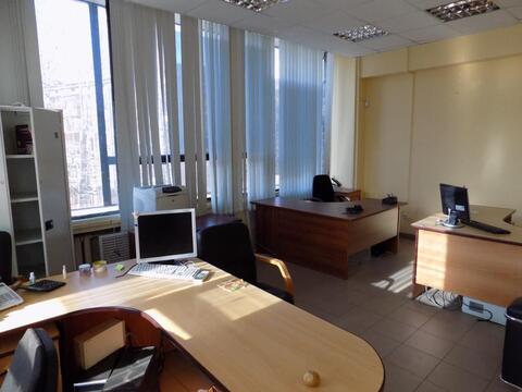 Аренда офиса в Одинцовском районе - Фото 5