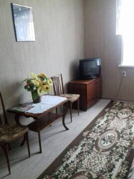 Комната на ул. Батурина, д.37 а - Фото 1