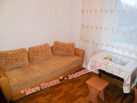 Сдается комната 16 кв.м. в общежитии блок на 2 комнаты ул. Курчатова - Фото 1