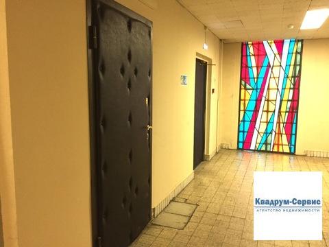 Сдается в аренду офисное помещение, общей площадью 18,5 кв.м - Фото 5