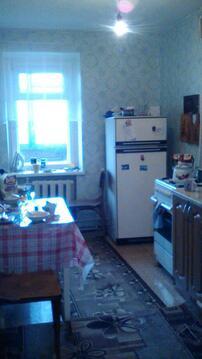 Продажа 4-х комнатной квартиры в Судогде - Фото 3