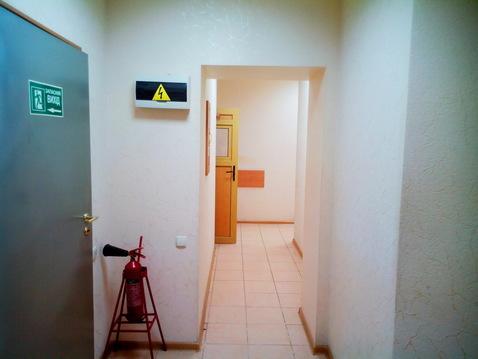 Квартира в Крыму юбк Алушта Партенит (возможна ипотека) - Фото 4