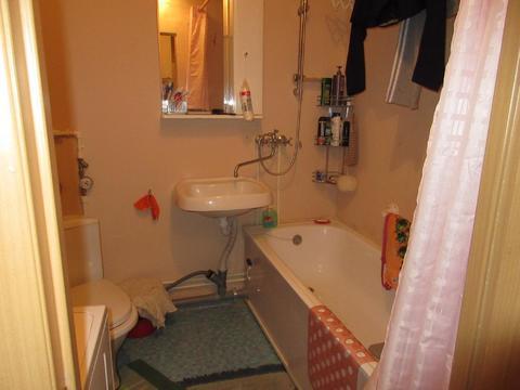 Продам 1-комнатную квартиру в новом доме, город Клин - Фото 4
