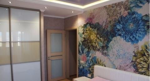 Продается 2-комнатная квартира 56 кв.м. на ул. 65 Лет Победы - Фото 1