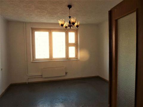 Продается двухкомнатная квартира на Каховской - Фото 1