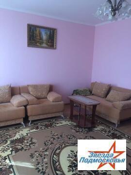 1 комнатная квартира в г.Дмитрове - Фото 3