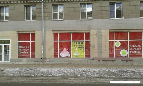 Сдается торговое помещение, Магнитогорск г, 226м2 - Фото 3