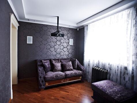 6-комнатная квартира - Фото 5