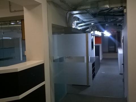Аренда офиса, м. Арбатская, Большой Кисловский переулок - Фото 2