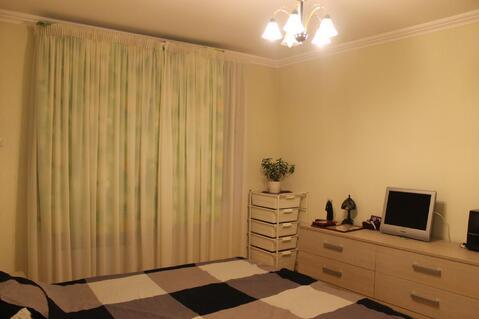 Продам 3-х комн квартиру с мебелью м. Войковская - Фото 4