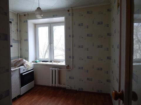 Квартира 46, кв.м. в п.Тучково - Фото 3