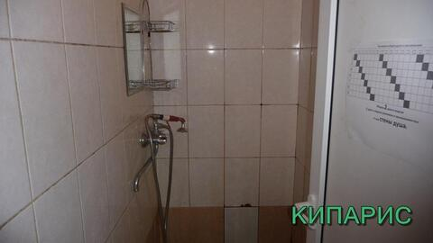 Продается комната 13 м в со Энгельса 23 - Фото 5