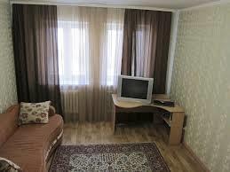 Сдаю 1-ком. квартиру по ул. Советская, 9 - Фото 1