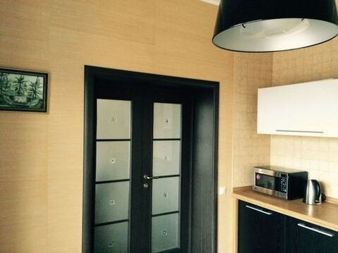 Продам трехкомнатную (3-комн.) квартиру, Староандреевская ул, 96, А. - Фото 4