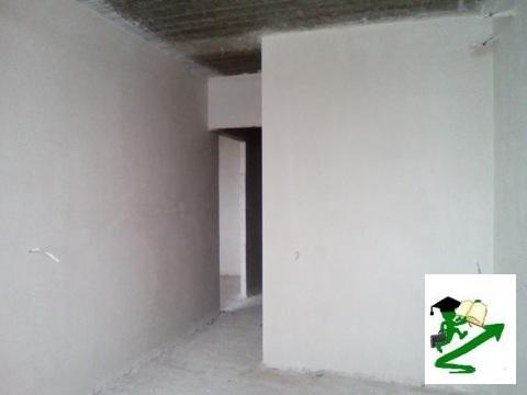 Квартира в строящемся доме, заволжский район. - Фото 3