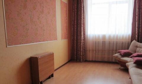 Аренда квартиры, Екатеринбург, Ул. Чайковского - Фото 4