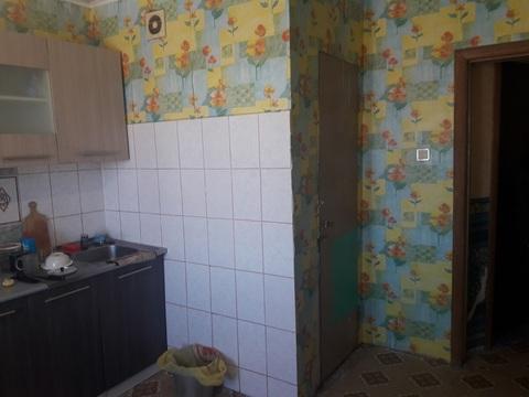 Продается 2-комнатная квартира 58 кв.м! Просторная, светлая квартира - Фото 3