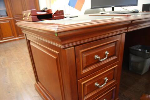 Офис на Таганке для солидных - Фото 2