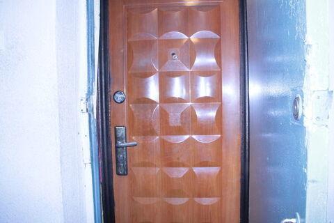 Продажа комнаты, Владимир, Ул. Добросельская - Фото 4