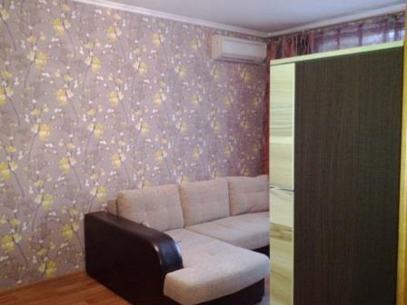 Квартира посуточно в Москве - Фото 5